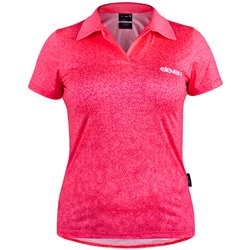 Polo Eleven Julie Golf Pink