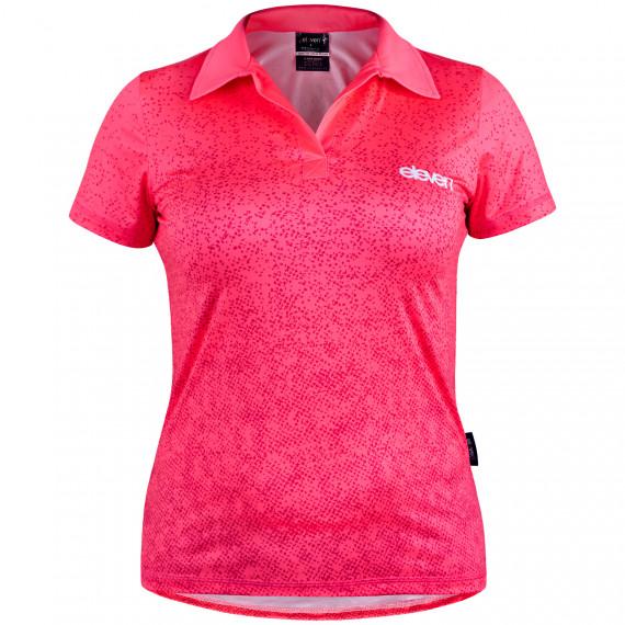 Polo Eleven Julie Golf Pink