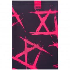 Rundschal Eleven XI Pink