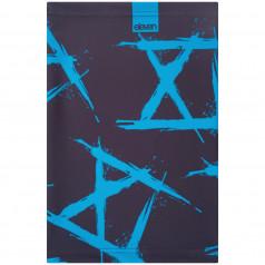 Rundschal Eleven XI Blue