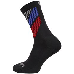 Socken Eleven Lara Black