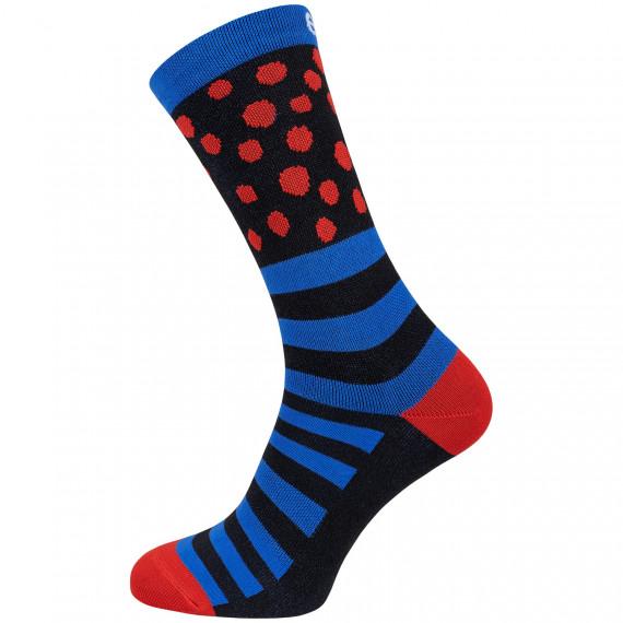 Socken verlängert Eleven Suuri+ Dotline