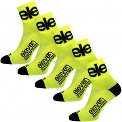Socken Eleven Howa Fluo 5 Pack