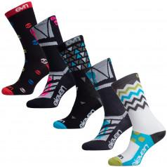 Socken Eleven SUURI+ XL Pack