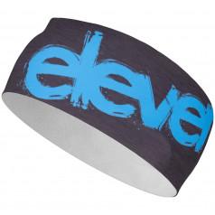 Stirnband Eleven Dolomiti Blue