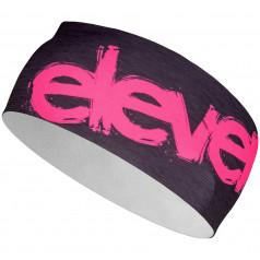 Stirnband Eleven Dolomiti Pink