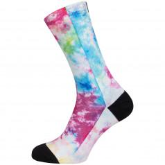 Socken Eleven Nina Dream