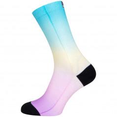 Socken Eleven Nina Marshmallow