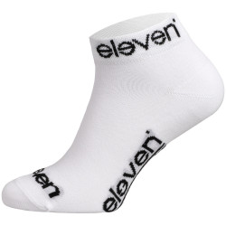 Socks LUCA BASIC SIGN white