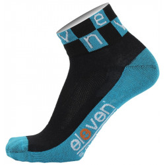 Socks HOWA CHEST