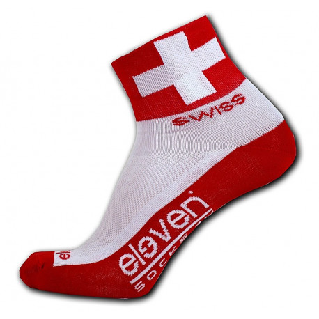 Socks HOWA SWISS 1