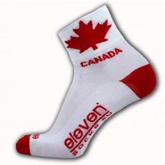 Socks HOWA CANADA