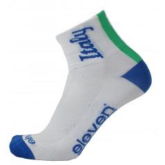 Socks HOWA ITALY
