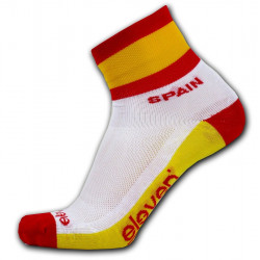 Socks HOWA SPAIN