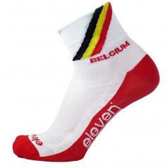 Socks HOWA BELGIUM