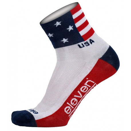 Socks HOWA USA