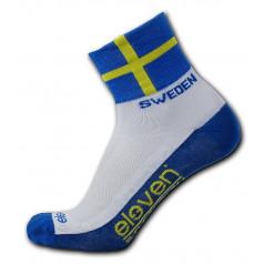 Socks HOWA SWEDEN