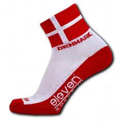 Socks HOWA DENMARK