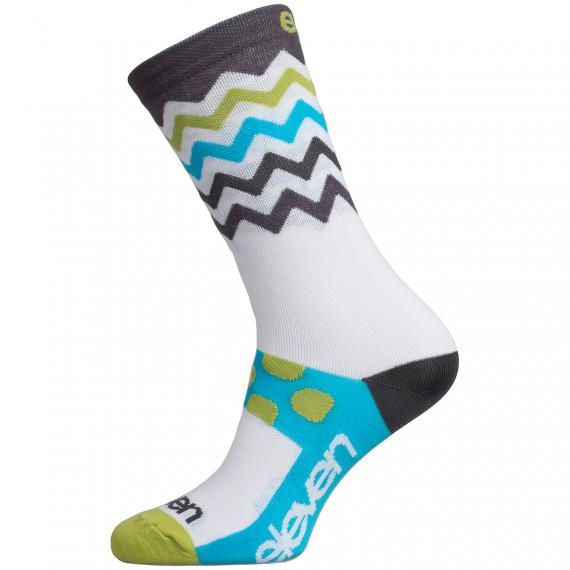Socks SUURI+ Wave