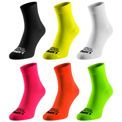 Compression socks  Strada