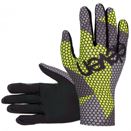 Running gloves ELEVEN BEE F11
