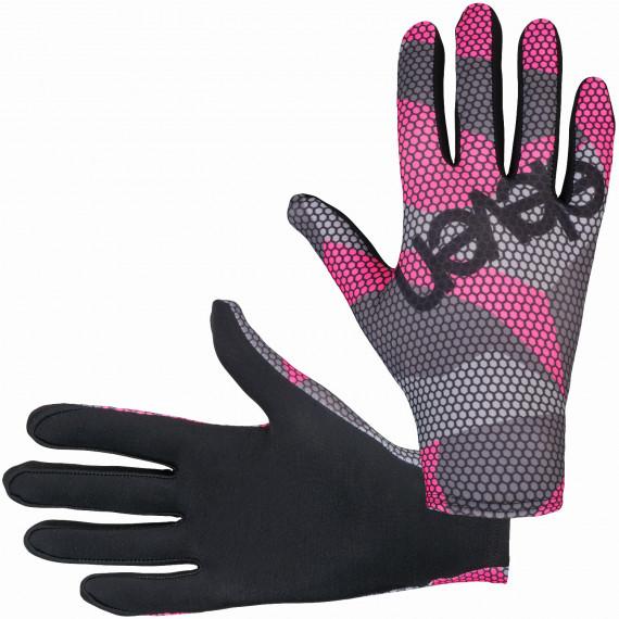 Running gloves ELEVEN BEE F32