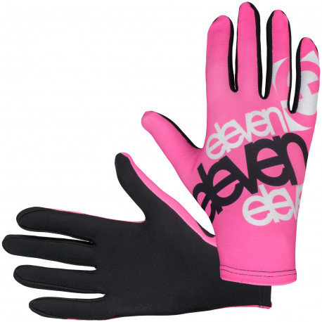 Running gloves ELEVEN F32