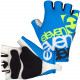 Cycling gloves ELEVEN F2925