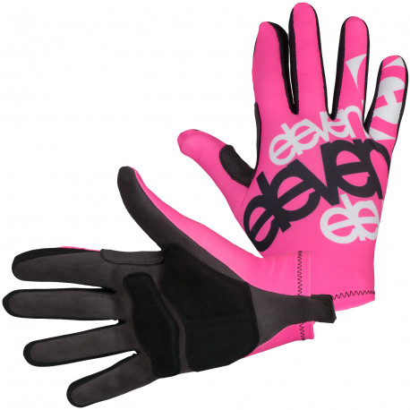 Cycling gloves ELEVEN LONG 03
