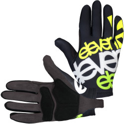 Cycling gloves ELEVEN LONG 06