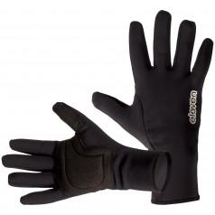Winter gloves ELEVEN Softshell