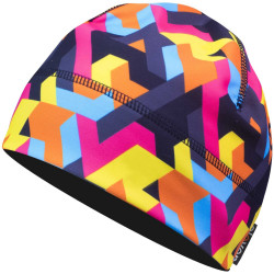 Cap MATTY Retro 08