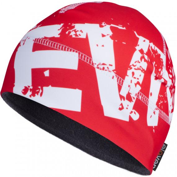 Cap MATTY EVN Red