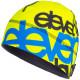 Mütze MATTY F11