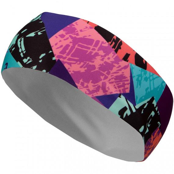 Headband Summer Blob