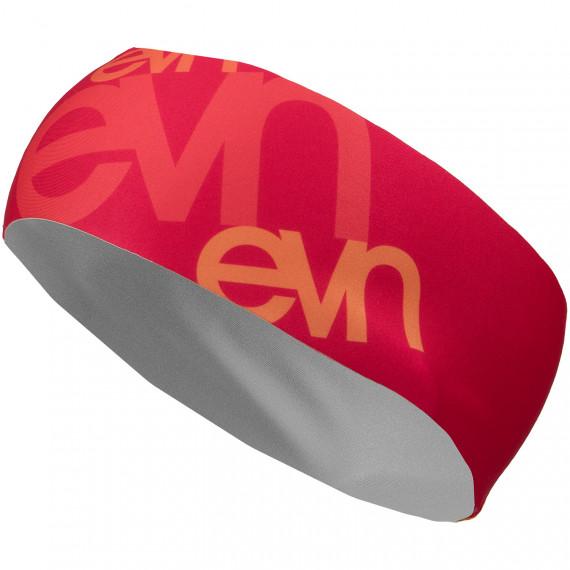Headband Summer EVN Red