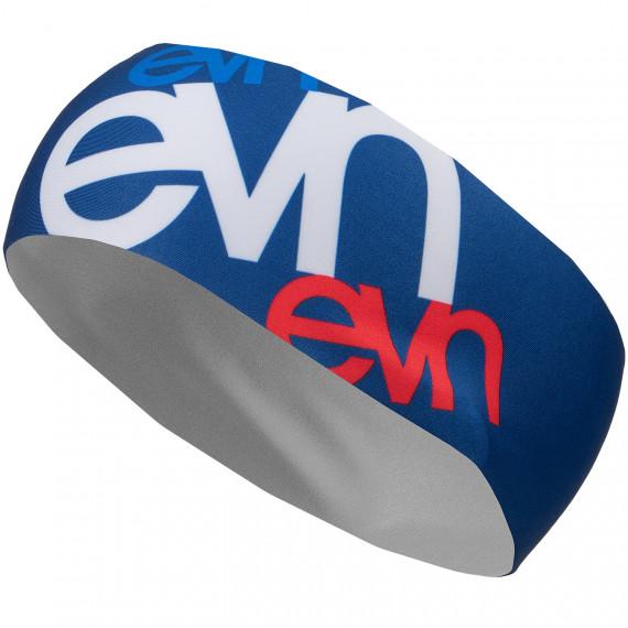 Headband Summer EVN Tricol