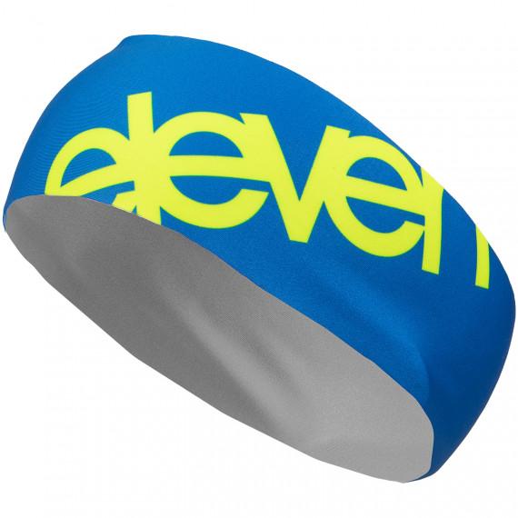 Headband Summer Gradient Blue