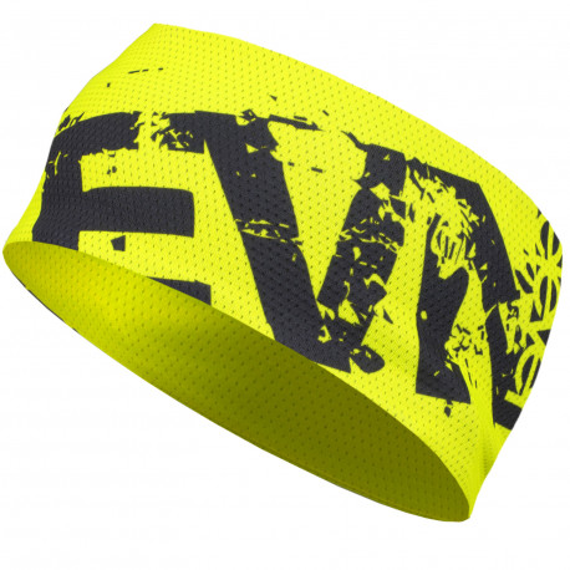 Headband HB Silver EVN F11