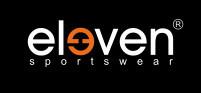 Eleven Sports GmbH